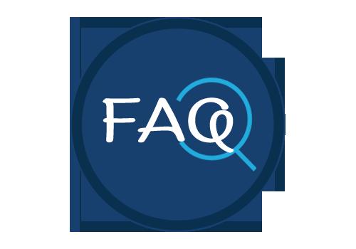 คำถามที่พบบ่อย (FAQ)